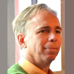 Ulf Lauterbach